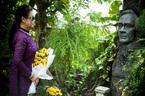 Khánh Ly cùng Tùng Dương ngợi ca nhạc Trịnh