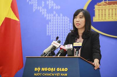 Phản đối Đài Loan diễn tập bắn đạn thật ở đảo Ba Bình