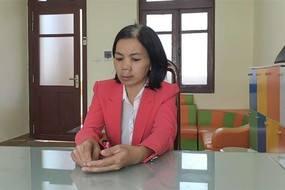 Vụ nữ sinh bị giết ở Điện Biên: Thực hư tin Bùi Kim Thu là tú bà?