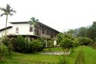 Thanh tra: Biệt thự của Mỹ Linh ở Sóc Sơn có vi phạm