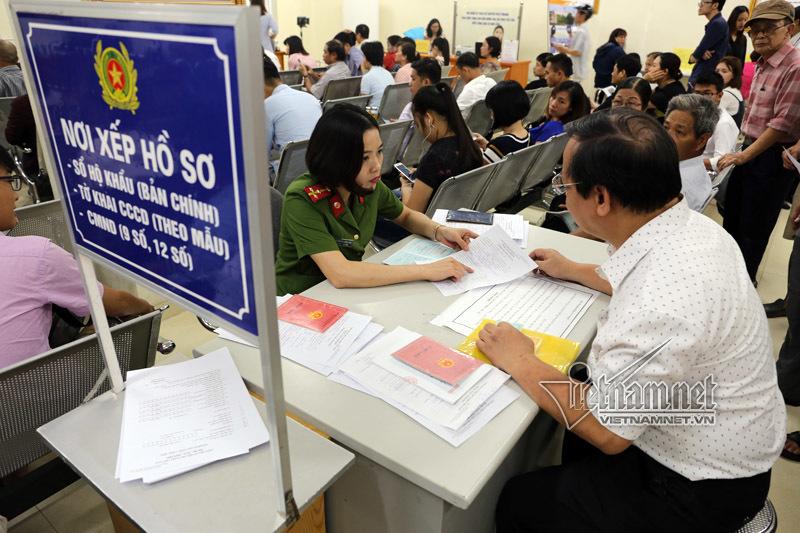 'Việt Nam nên đi thẳng xây dựng chính phủ trí tuệ nhân tạo'