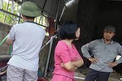 Vụ nữ sinh giao gà: 1 trong 2 kẻ vừa bị khởi tố tội hiếp dâm là ai?