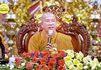 Trụ trì chùa Ba Vàng vẫn khẳng định oan gia trái chủ có thật