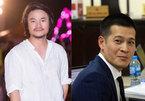 Tuần Châu kháng cáo, đạo diễn Hoàng Nhật Nam gửi thư tay đến tòa