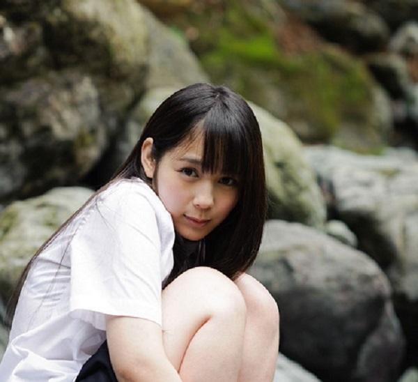 Thu nhập hàng chục tỷ, các sao nữ Nhật đổ xô làm diễn viên phim người lớn