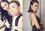 Vũ Duy Khánh: Tôi không muốn nhìn mặt Thanh Hương sau khi bị đồn ly hôn vì ngoại tình