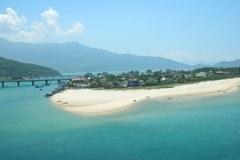 Quảng Ninh 'khai tử' dự án resort 4 sao ven biển Cô Tô