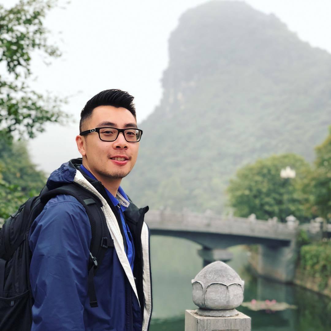 Những điểm du lịch lý tưởng gần Hà Nội dịp cuối tuần, nghỉ lễ