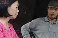 Bùi Kim Thu cùng đồng phạm 'tung hỏa mù' trong vụ nữ sinh giao gà bị sát hại ở Điện Biên
