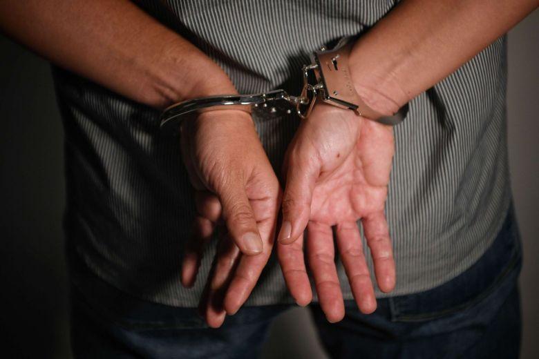 Sự thực vụ người đàn ông Singapore bị bắt cóc ở Việt Nam