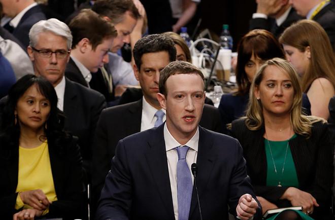 Facebook,an ninh mạng,dữ liệu người dùng
