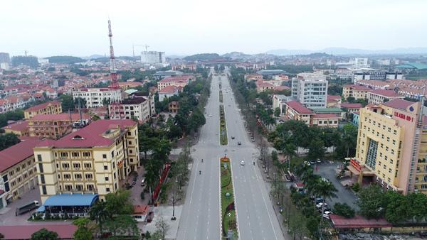 Him Lam Green Park - Tâm điểm BĐS Bắc Ninh