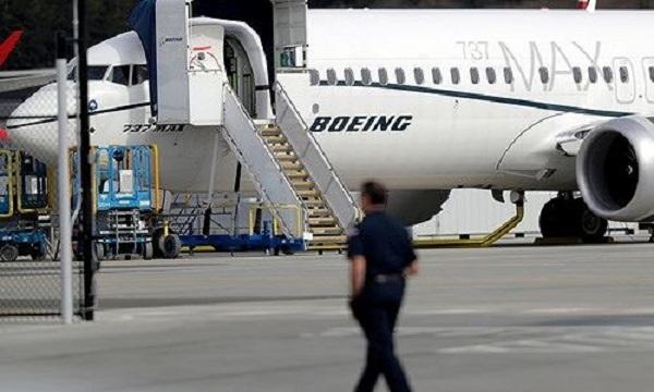 Hai tính năng an toàn bị phớt lờ trên chiếc Boeing gặp nạn