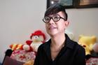 Long Nhật nói gì trước nghi vấn mượn chuyện chuyển giới để PR?