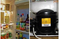 Dấu hiệu cảnh báo tủ lạnh hết gas cần phải thay ngay kẻo cả nhà gặp 'nguy hiểm'