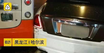 Xe buýt đâm xe sang Rolls Royce, thiệt hại hơn 1,3 tỷ