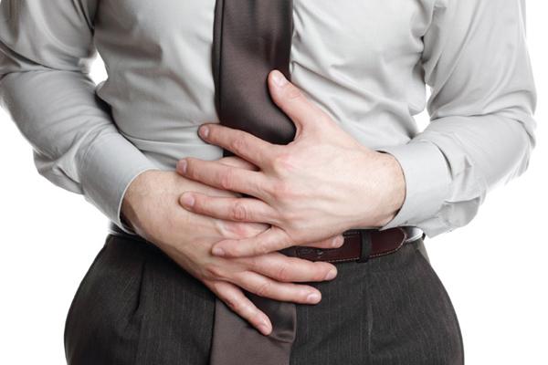 Cách người Nhật đẩy lùi triệu chứng viêm đại tràng