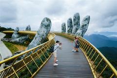 Thành phố đáng sống Việt Nam: Ghi dấu trên bản đồ châu lục