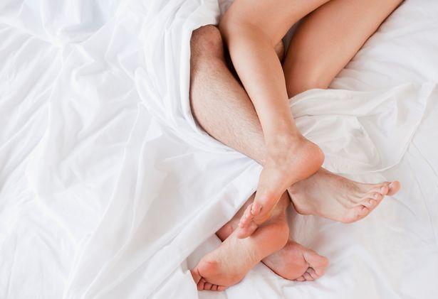 Người phụ nữ chết vì quan hệ tình dục suốt 5 tiếng