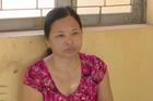 Giám định tâm thần người mẹ dùng búa sát hại con gái