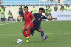 Link xem U23 Thái Lan vs U23 Brunei, 17h ngày 24/3