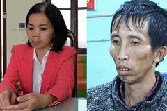 Bùi Kim Thu 2 lần thấy chồng cùng đồng phạm giở trò đồi bại với nữ sinh Mỹ Duyên