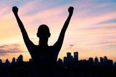 15 câu hỏi những người thành công luôn tự vấn vào mỗi tối Chủ nhật