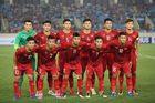 U23 Việt Nam 1-0 U23 Brunei: Hà Đức Chinh mở tỷ số (H1)