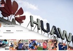 Huawei bị tập đoàn viễn thông loại bỏ, sự thật đen tối kênh YouTube triệu USD