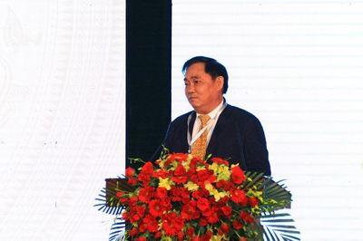 Dũng lò vôi đau lòng hủy dự án, Chủ tịch Đà Nẵng họp khẩn