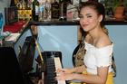 Cô gái Việt 20 tuổi gây sốt tại American Idol: 'Tôi còn nhiều thiếu sót'