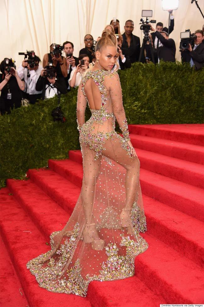 Beyonce,Rihanna,Jennifer