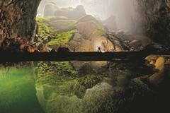 Vietnam glitters on Southeast Asian tourism map