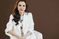 Diễm Hương chính thức nói về tin đồn ly hôn lần 2: 'Tôi không phải kiểu người nay chia tay mai lại dắt nhau đi biển làm trò cười!
