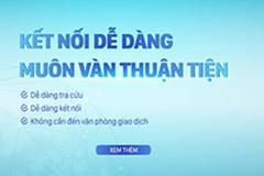 Fubon Life Việt Nam ra mắt Cổng thông tin điện tử