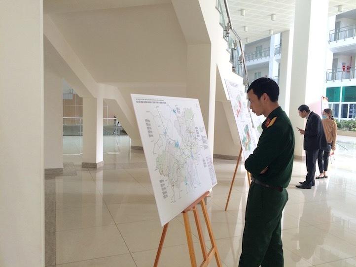 Đà Lạt sẽ hội đủ tiêu chí của thành phố trực thuộc trung ương