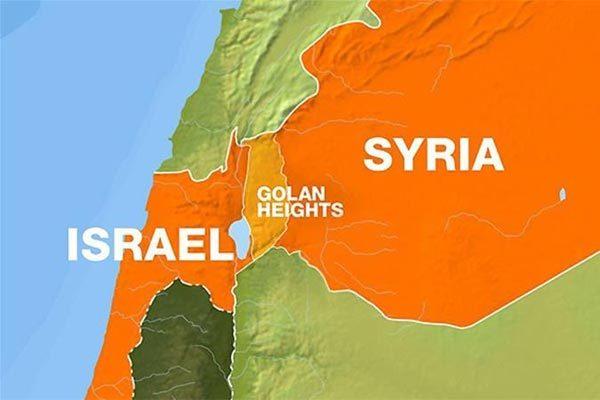 Ông Trump tuyên bố sốc, Syria cầu cứu Liên Hợp Quốc