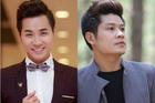 Nguyễn Văn Chung nói biết đáp án Confetti tối nay qua tiết lộ của Nguyên Khang