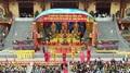 'Thỉnh vong báo oán' ở chùa Ba Vàng và sự thao túng đức tin