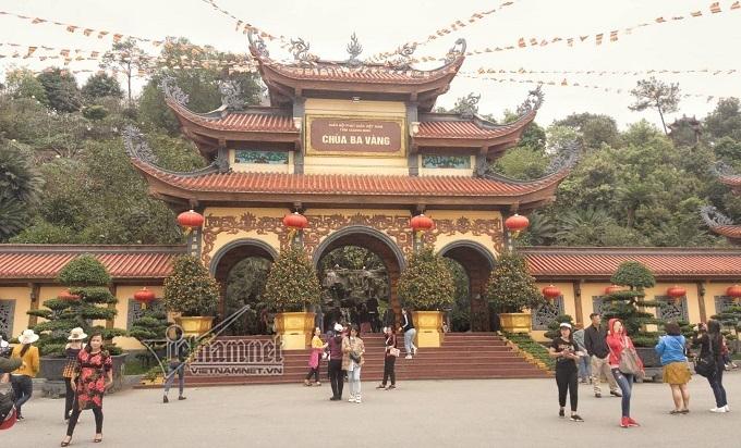 TT. Thích Thanh Quyết: 'Thầy Thái Minh tính rất lạ'