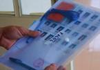 Thí sinh Sơn La được nâng khống 26,55 điểm thi THPT quốc gia
