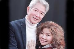 NSND Thanh Hoa: Con dâu hụt hẫng khi ở với mẹ chồng thẳng tính như tôi