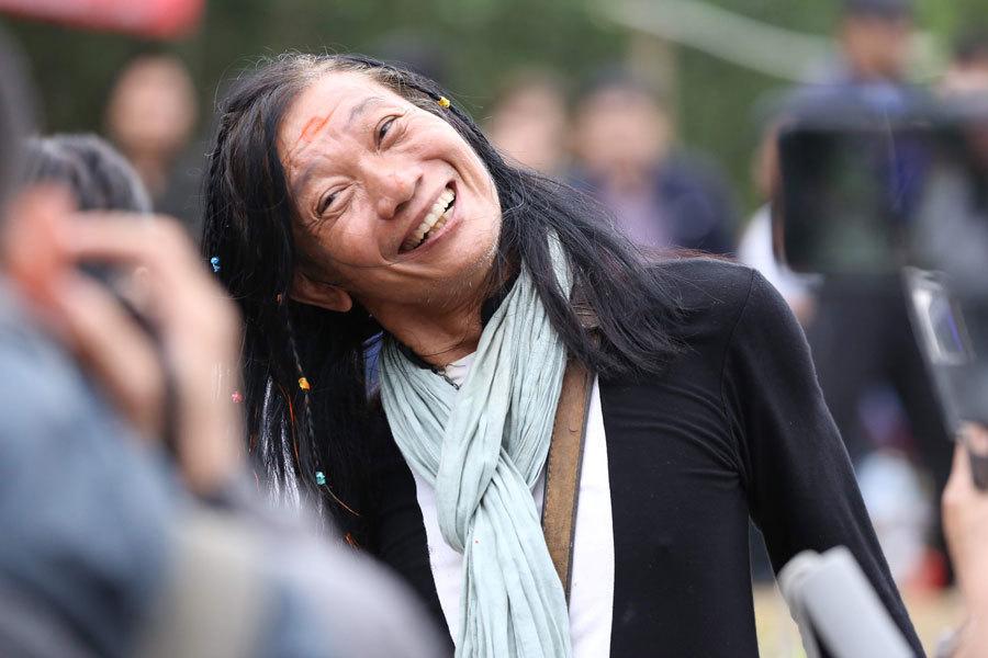 Đào Anh Khánh