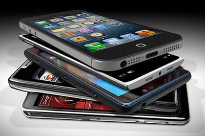 Sai lầm trả giá đắt nhất khi mua điện thoại smartphone nhiều người mắc