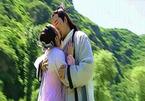 """Đời tư bê bối của """"Dương Tiêu"""" có cảnh hôn gây tranh cãi nhất Ỷ Thiên Đồ Long ký"""