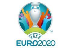 Kết quả vòng loại EURO 2020 mới nhất