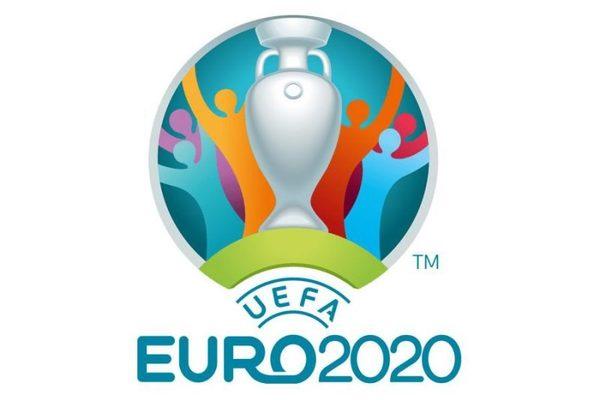 Bảng xếp hạng vòng loại EURO 2020 mới nhất