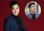 Nguyễn Văn Chung công khai xin lỗi, MC Nguyên Khang nói gì?