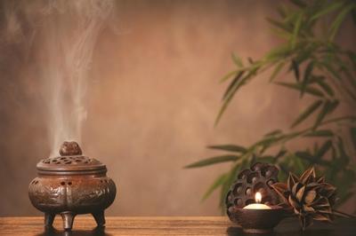 Lời dạy tha thiết của Đức Pháp chủ Giáo hội Phật giáo Việt Nam