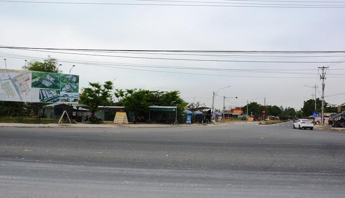 đất nền,sốt đất,mua bán nhà đất,bất động sản Đà Nẵng
